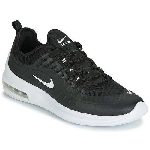air max axis homme blanche