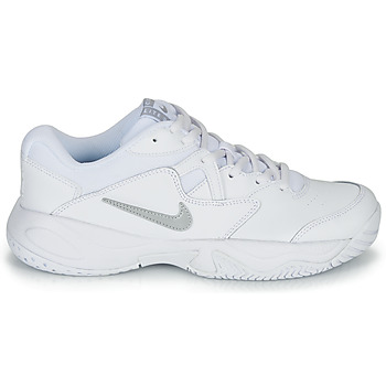 Chaussures Nike COURT LITE 2 W