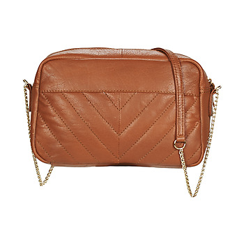 Sacs Femme Sacs Bandoulière Betty London JOYJOY Cognac