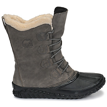 Bottes neige Sorel OUT N ABOUT PLUS TALL