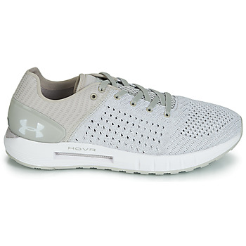 Chaussures Under Armour UA W HOVR Sonic NC