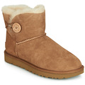 Chaussures Femme Boots UGG