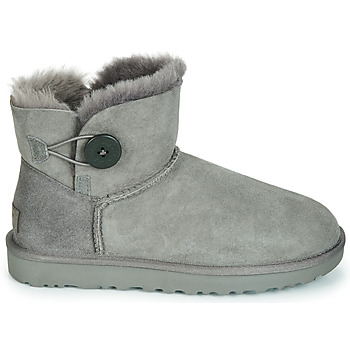 Boots UGG MINI BAILEY BUTTON II