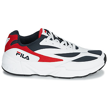 Baskets basses Fila V94M LOW