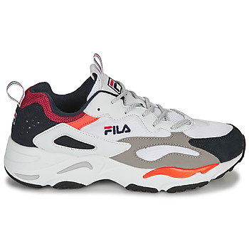 Baskets basses Fila RAY TRACER