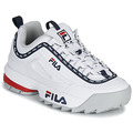 Chaussures Femme Baskets basses Fila