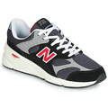 Chaussures Baskets basses New Balance