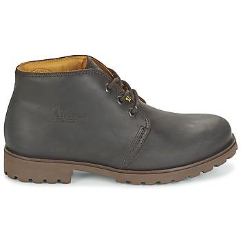 Boots Panama Jack BOTA PANAMA