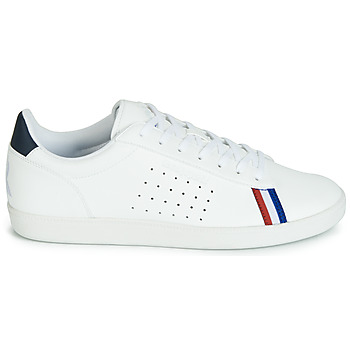 Baskets basses Le Coq Sportif COURTSTAR SPORT