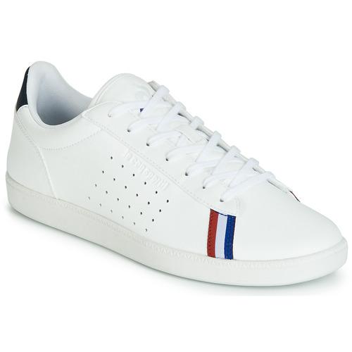 coq sportif chaussure pas cher