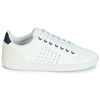 Baskets basses Le Coq Sportif COURTSTAR W BOUTIQUE