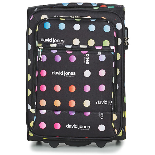 Casilo Multicolore David 41l 41l Jones Multicolore David Jones Casilo LUzqVjSGMp