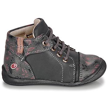 Boots enfant GBB OLSA