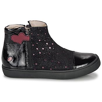 Boots enfant GBB OKITA