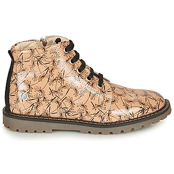 Boots enfant GBB NAREA