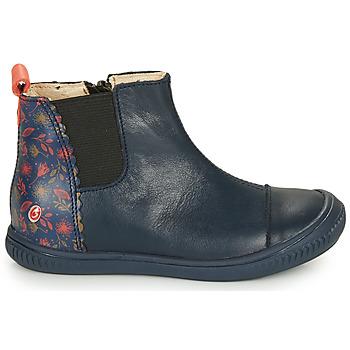 Boots enfant GBB ONAO