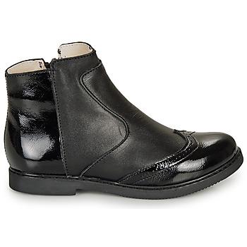 Boots enfant GBB OURIETTE