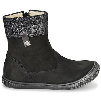 Boots enfant GBB ORANTO