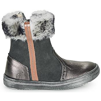 Boots enfant GBB OZOE