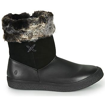 Boots enfant GBB OLINETTE