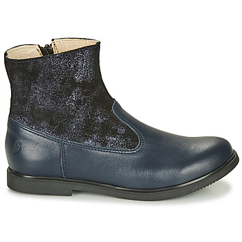 Boots enfant GBB OSHINO