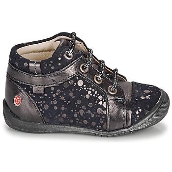 Boots enfant GBB OMANE