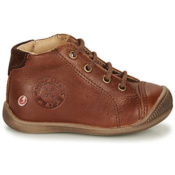 Boots enfant GBB NOE