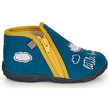 Chaussons enfant GBB OUBIRO