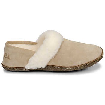 Chaussons Sorel NAKISKA SLIPPER II