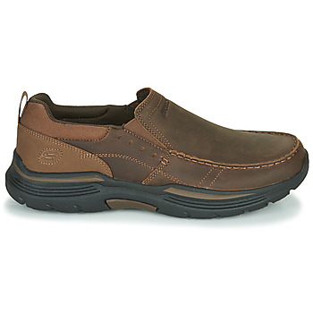 Mocassins Skechers EXPENDED