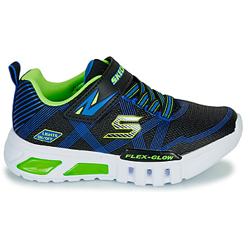 Baskets basses enfant Skechers SKECHERS BOY