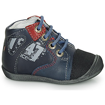 Boots enfant GBB LARI