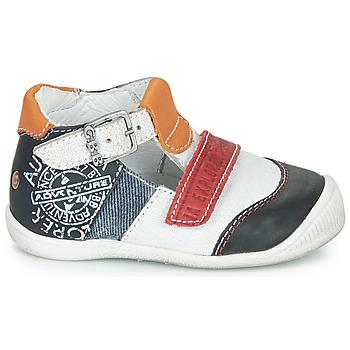 Sandales enfant GBB MARTIN