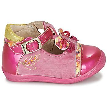 Sandales enfant Catimini CALATHEA