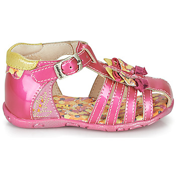Sandales enfant Catimini CYGNE