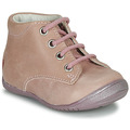 Chaussures Fille Boots GBB