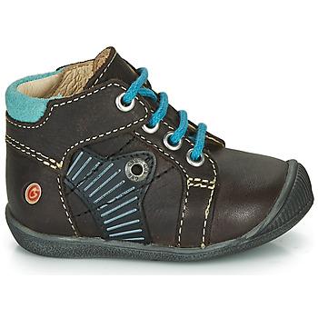 Boots enfant GBB NATALE