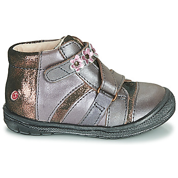 Boots enfant GBB NICOLETA
