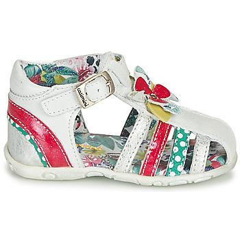 Sandales enfant Catimini PERSAN