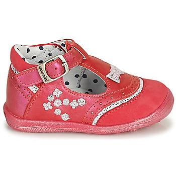 Sandales enfant Catimini PISTACHE