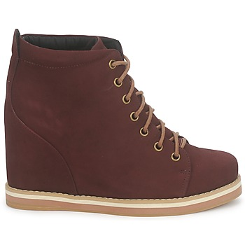 Boots No Name WISH DESERT BOOTS