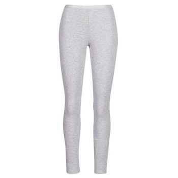 Vêtements Femme Leggings Damart FANCY KNIT GRADE 5 Gris
