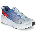 Chaussures Femme Running / trail Hoka one one