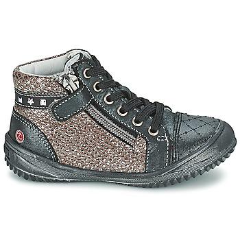 Boots Enfant gbb leonia