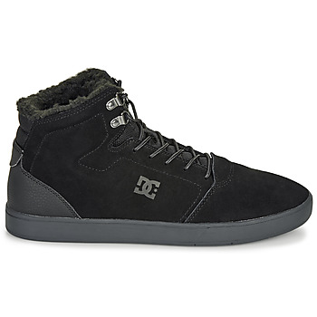 Baskets montantes CRISIS HIGH WNT - DC Shoes - Modalova