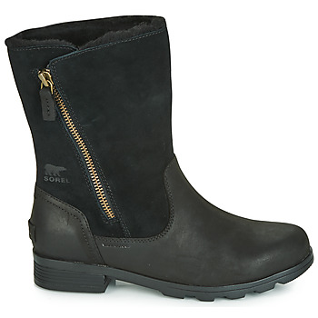 Boots Sorel emelie foldover