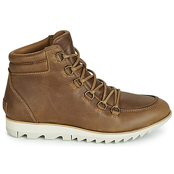 Boots Sorel harlow lace