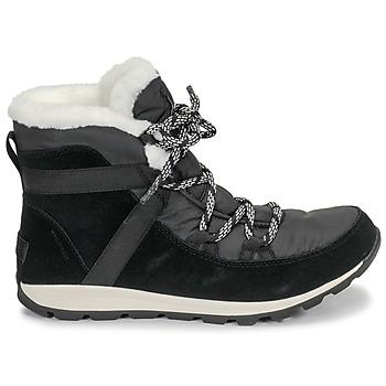 Boots Sorel WHITNEY FLURRY