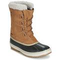 Chaussures Homme Bottes de neige Sorel