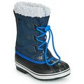 Chaussures Enfant Bottes de neige Sorel